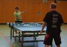 Tischtennis-Mitternachtsturnier 2013_3