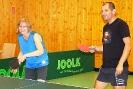 Tischtennis-Mitternachtsturnier 2013_7